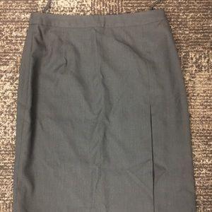 Wanko ladies pencil skirt